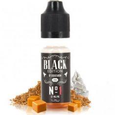 Numéro1 - Black Edition Liquid'Arom