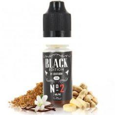Numéro 2 - Black Edition Liquid'Arom