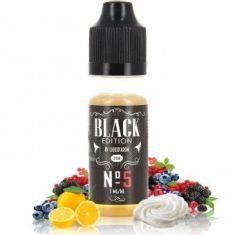 Numéro 5 - Black Edition Liquid'Arom