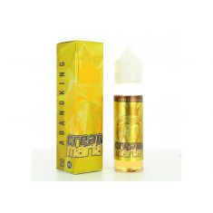 Creamy Maria Abang King 50ml