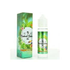 Mango Pineapple Mabul Island 55ml