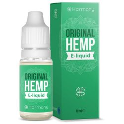 Original Hemp Harmony