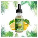 Jungle Lemon Greeneo CBD