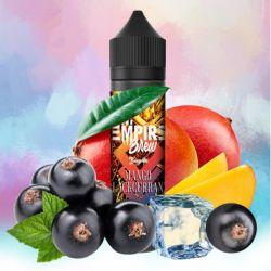 Mango Blackcurrant 50ml Empire Brew