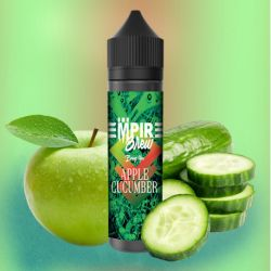 Apple Cucumber 50ml Empire Brew