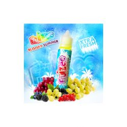 Fruizee Bloody Summer 50ml